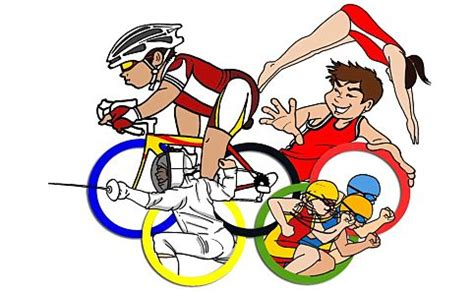 The Importance of Sports to Mass Communication Essay