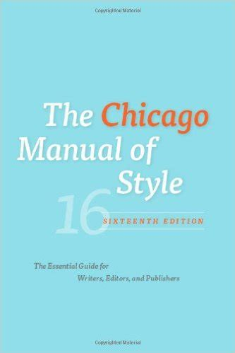 Chicago style essay template word