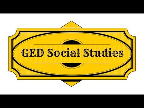Typical GED Essay Questions & Answers Synonym
